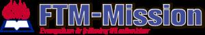FTM-Mission Skandinavien